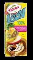 Leon Multivitamin juice 100%