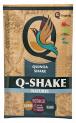 Q-SHAKE - INSTANT QUINOA SHAKE - Plain / Chocolate /Choco - Yacon/ Lucuma