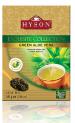 Exquisite Collection 100g Loose Leaf Tea