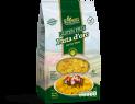 Lasagne Corte Pasta | Gluten Free