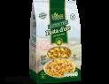 Cornetti Rigati Pasta | Gluten Free