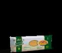 Bucatini Pasta | Gluten Free