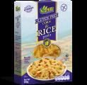 Fusilli Corn & Rice Pasta | Gluten Free