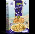 Penne Corn & Rice Pasta | Gluten Free