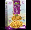 Fusilli Corn & Quinoa Pasta | Gluten Free