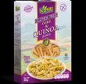 Penne Corn & Quinoa Pasta | Gluten Free