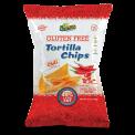 Tortilla Chips Chili   Gluten Free