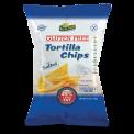 Tortilla Chips Salted   Gluten Free