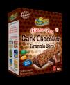 Granola Bars: Chocolate & Almonds | Gluten Free