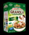 Granola : Nuts/Noisettes | Gluten Free
