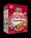 Granola Bars: Fruit Mix | Gluten Free