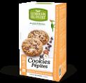 Cookies Range