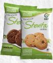 Stevia Biscuits