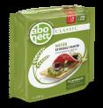 Abonett Classic Crackerbread, Original