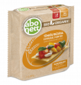 Abonett Organic Crackerbread With Spelt