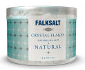Crystal Flakes