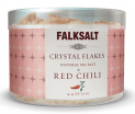 Red Chili Salt