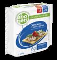 Abonett Gluten Free Crackerbread With Quinoa