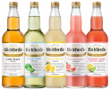 Bickford's Traditional Cordial