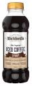Bickford's Iced Coffee Syrup
