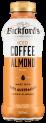Bickford's Almond Ice Coffee