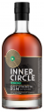 Inner Circle Rum