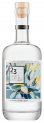 23rd Street Signature Gin
