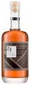 23rd Street Hybrid Whisky