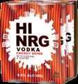 HI NRG Ready to Drink