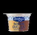 Duo Vla Vanilla Chocolate