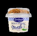 Farmhouse Yogurt Tophat Natural
