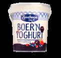 Farmhouse Yogurt Forest Fruits