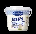 Farmhouse Yogurt Natural