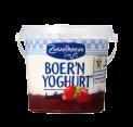 Farmhouse Yogurt Strawberry