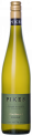 'The Merle' Reserve Riesling