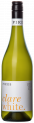 'Clare White' Riesling Viognier