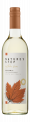 Nature's Step by Pure Vision - Organic Chardonnay
