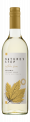 Nature's Step by Pure Vision - Organic Pinot Grgio