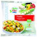 Bellavita Vegetable Paella with Tofu 300g