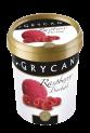 Raspberry sorbet 500ml