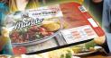Chili Con Carne - Mexican food