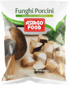 Frozen Porcini Mushrooms