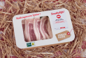 Hoevenaer Pork Belly