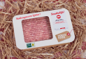 Hoevenaer Pork Minced Meat