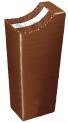 Milk Snack Cocoa 30g