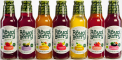 Royal Berry Organic Beverages