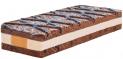 Dessert to go - Tiramisu 30g