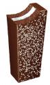 Milk Snack Cocoa-Coconut 30g