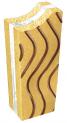 Milk Snack Vanilla 30g