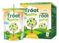 Froot Zero Sugar Drink